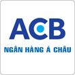 nganhang_a-chau
