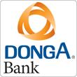 nganhang_donga