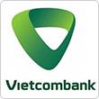nganhang_vietcombank