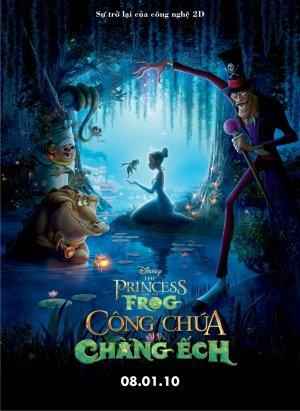 Poster_phim_Công_chúa_và_chàng_ếch